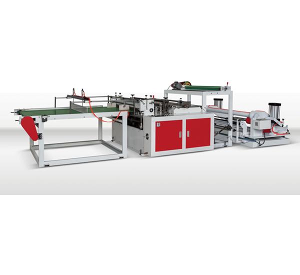 A4 paper cutting machine QZ-1200