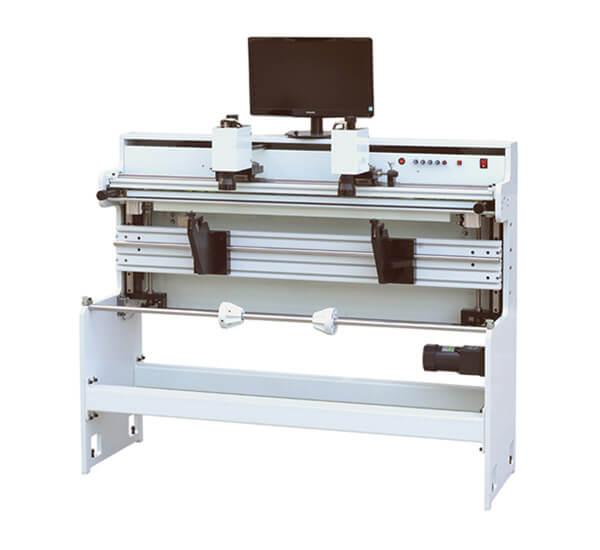 flexo plate mounting machine ZX-320
