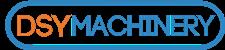 Automatic Packaging Machine Manufacturer China – DSY Machinery Logo